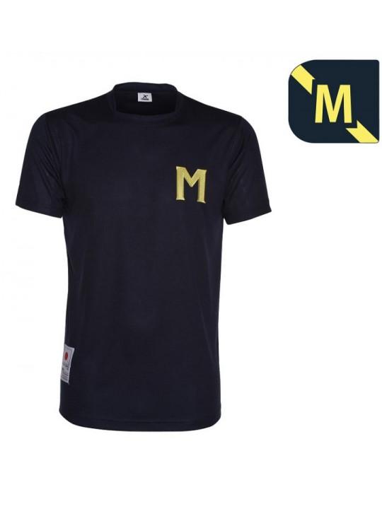 Camiseta Meiwa - Kojiro Hyuga Sport
