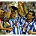 Camiseta FC Porto 2003 Copa Uefa