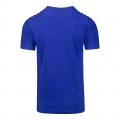 Camiseta Vintage Calentamiento Espanyol