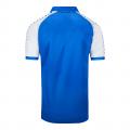 Camiseta vintage Espanyol 1983 visitante - Espalda