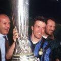 Inter de Milan 1990/91