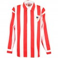 Camiseta retro Athletic Club Bilbao