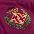 primer escudo de la historia del fc barcelona