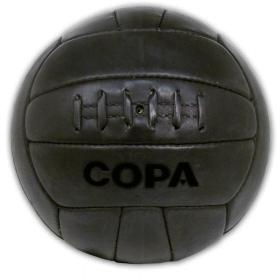 COPA balón retro años 50