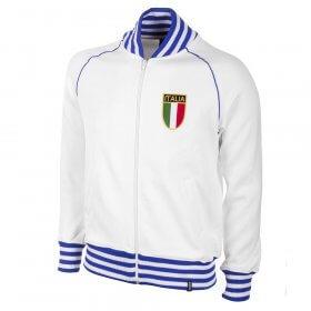 Chaqueta Italia 1982