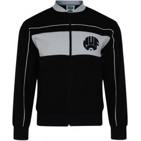 Chaqueta Newcastle 1984/85