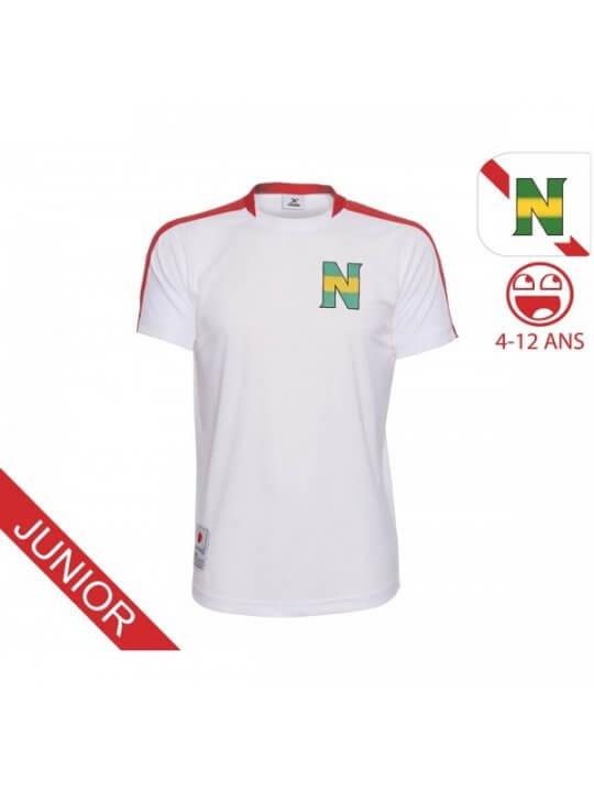 Camiseta New Team 1985 sport | Niño