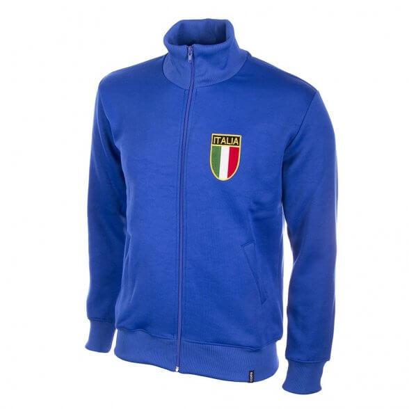Chaqueta Italia años 70