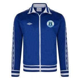 Chaqueta Everton 1980 Umbro
