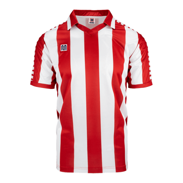 bd9475dcebf12 Camiseta retro Atletico de Madrid | Retrofootball®