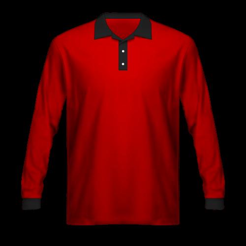 Camiseta Liverpool 1894