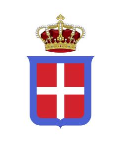 Cruz de Saboya