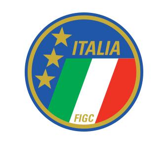 Escudo Italia 1984