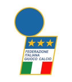 Escudo Italia 1991