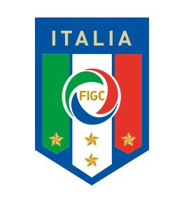 Escudo Italia 2006