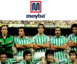 Meyba Brand