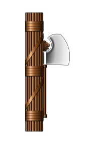 Fasces Romano