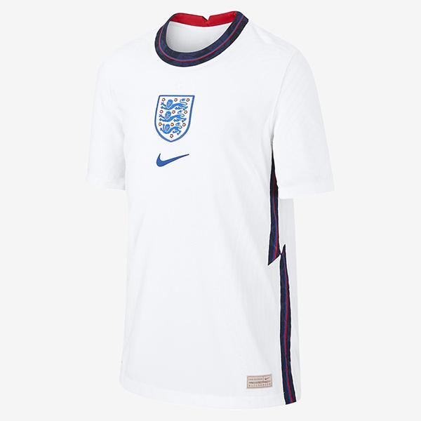 Camiseta Inglaterra Eurocopa 2020